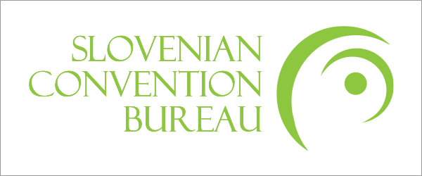 Slovenian Convention Bureau